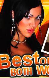 Transexual Pornstar Picture Gallery Transexual Chester