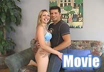 Video porno gratis esempi ragazza hardcore avendo come protagonista Angel Bionda, Fireman. E essi sono addirittura più selvaggio sopra hardcorefiesta.com!