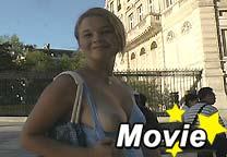 Filmino porno gratis esempi avendo come protagonista Christine Giovane e la sua pervertita amica. E lei'  addirittura più selvaggio sopra brainpass.com!
