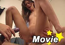 Filmino porno gratis esempi avendo come protagonista Caramella Amylee Caramella Amylee, Daisy Foxxx, Dave. E lei'  addirittura più selvaggio su sweetamylee.com!