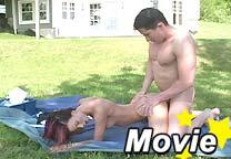 Filmato porno gratis esempi avendo come protagonista Caramella Amylee Caramella Amylee, Gerry. E lei'  addirittura più selvaggio su sweetamylee.com!